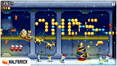 download mod game jetpack joyride play jetpack joyride online