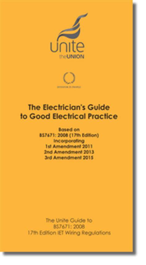 The Guide To Electricity Ebook E Book electricians guide to practice book and electricians