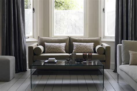 Living Room Decorating Ideas Uk Modern Neutrals Living Room Ideas Furniture Designs