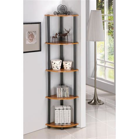 bathroom corner shelf unit bathroom corner shelf unit chrome awesome wall mounted
