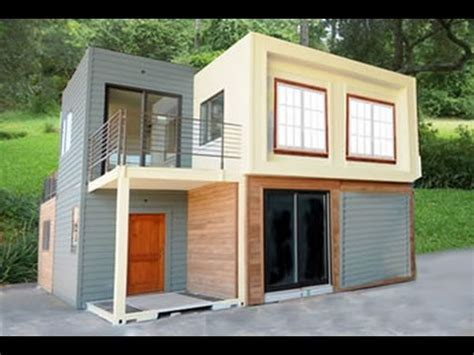 container home kits tx