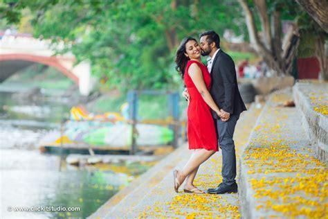 Blooming Pre Wedding Photoshoot Mumbai   Bhakti and Oscar