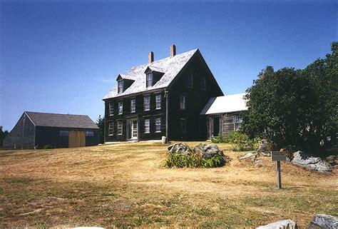 cushing house cushing maine wikipedia