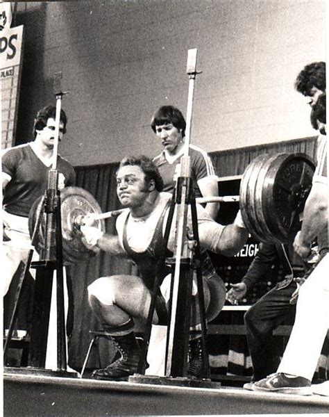 jeep swenson bench press pin jeep swenson bill kazmaier on pinterest