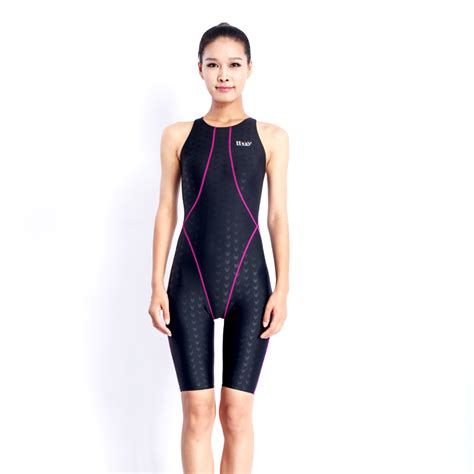swing suits swimwear women swimsuit one piece competitive swimming