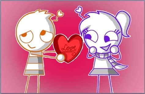 imagenes de san valentin de amor en ingles c 243 mo se celebra el d 237 a de san valent 237 n ya est 225 el listo