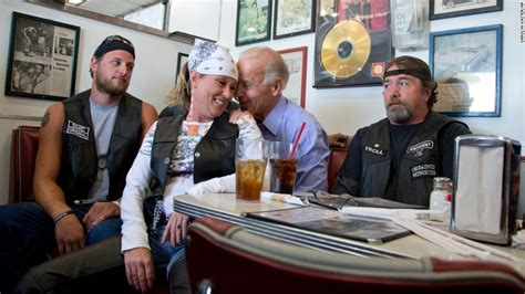joe biden tattoo much ado about biden cnnpolitics