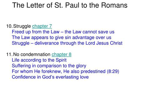 Letters of st paul to the ephesians marriage