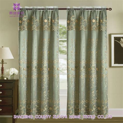 lace curtain sets coffee tables curtains with attached valance sheer