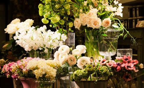 flower delivery uk weneedfun