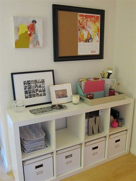 home office organization office organization home sweet home pinterest