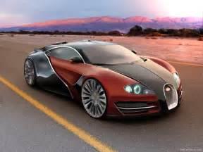 Bugatti Concepts Bugatti Eb Concept By Redz166 On Deviantart