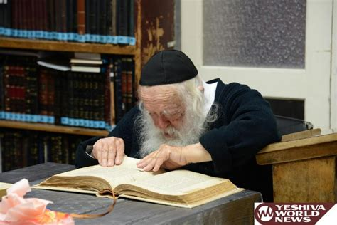 ywn coffee room ywn wishes all our readers a gut yom tov yeshiva world news