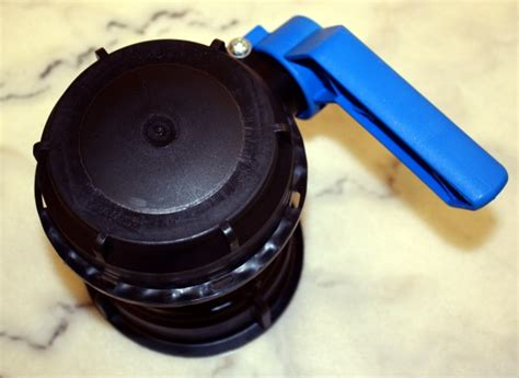 Butterfly Pvc Dn 80 Atau 3 sch 220 tz srewable butterfly valve dn 80 etfe gaskets handle blue new system with safety