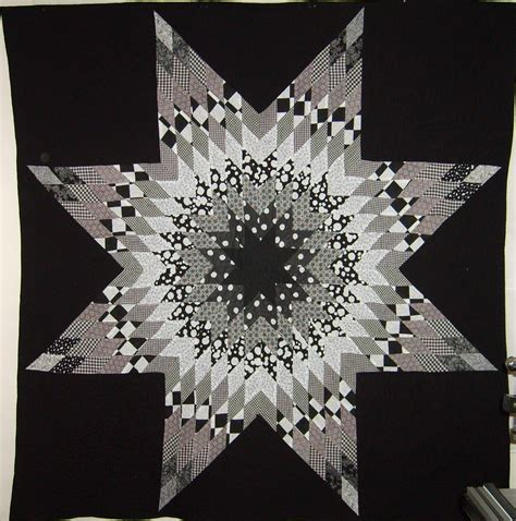 black and white quilts black and white quilts bedroom ideas pictures