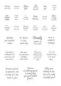 25 best ideas about card sentiments on greeting card sentiments card sayings and