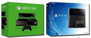 is the xbox one or ps4 better xbox one vs ps4 which is better shop find