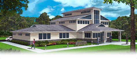 3d building software 6 best images of commercial building design software 3d