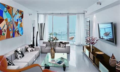 small modern apartment decorating ericakurey com