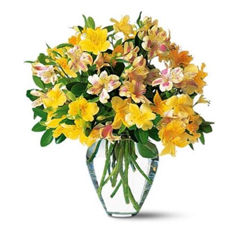 floreros para oficina floreria dtallos arreglos florales florerias en lima