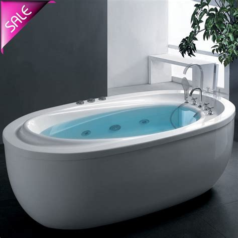 sitting bathtub tub tub images kohler soaking tubs best hot tub for back