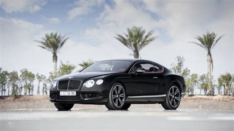 bentley continental 2017 new bentley continental coming in 2017 with porsche