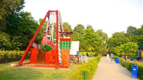 Nicco Park   Kolkata, Attraction   Expedia.com.au