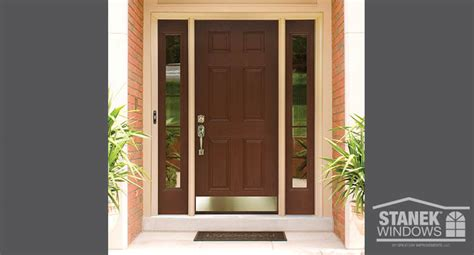 home entry home entry doors photo gallery provia entry doors