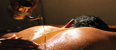 Ayurveda Cure Detox Kerala by Photo Gallery