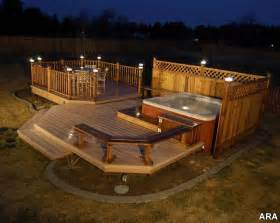 patio deck designs home photos wood deck and patio designs decks and patios multidao patio deck ideas