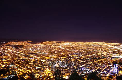 effects of light pollution lights out how to combat light pollution with sustainable