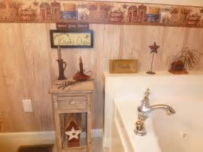 primitive country bathroom ideas 340 best images about prim bathroom on