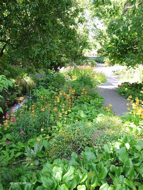 perennial landscaping newsonair org