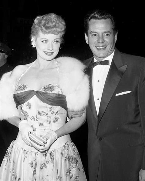 lucy ball and desi arnaz lucille ball and desi arnaz famosos pinterest