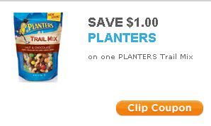 Planters Coupons by Publix New Kraft Coupons Print Fast Southern Savers