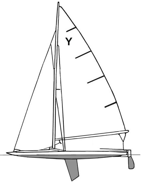 sailboat outline images sailing boat drawing images pictures becuo cliparts co