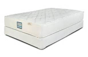 symbol stafford firm mattress sale
