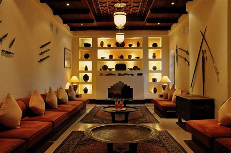 home decor blogs dubai showcase of majlis designs in uae