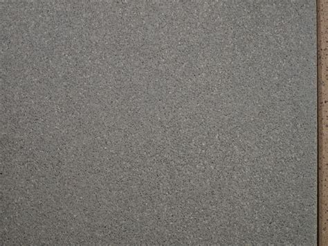 modern wall texture modern texture driverlayer search engine
