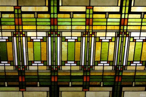 frank lloyd wright stained glass frank lloyd wright stained glass stained glass ideas
