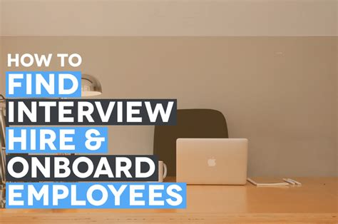 How To Search On By Employer How To Find Hire Onboard Employees When I Work