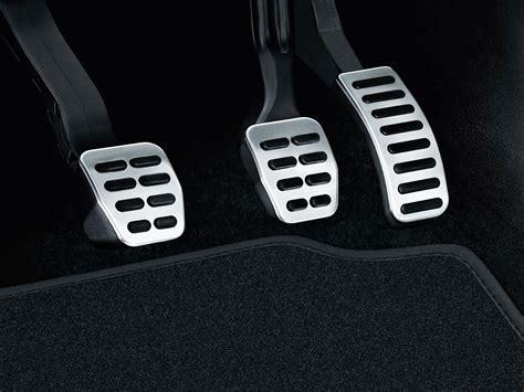 Kopling Mobil Matic modifikasi ringan transmisi mobil manual jadi matic
