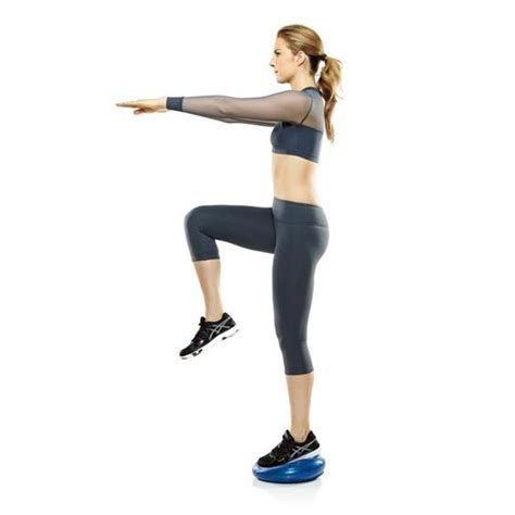 disc exercises total stability workout shape magazine