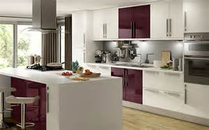 Bandq Kitchen Design B Amp Q Kitchens Which