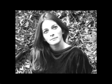 amazing grace best version by far judy collins amazing grace best version