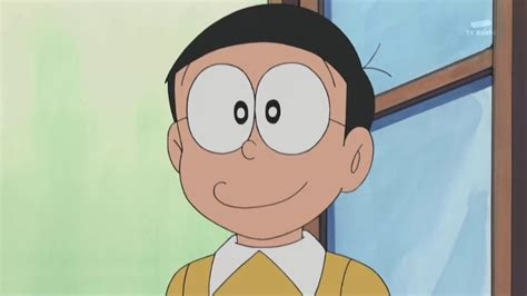 Nobita Maxy nobita nobi libre soy