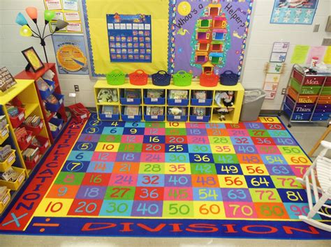 owl classroom rug 100 owl rug childrens rugs the best and popular childrens rugs style owl stuff