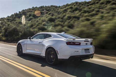camaro curb weight 100 2017 chevrolet camaro curb weight all new 2017