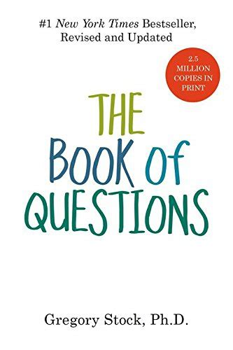 Pdf Book Questions Revised Updated the book of questions revised and updated buy in