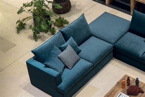 divani componibili divani componibili modulari top divani componibili